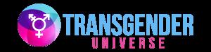 trans 66