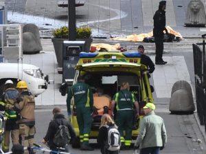 sweden terror 4