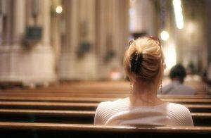 women church 2