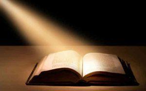bible 17