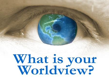 """a christians worldview Question: what is a christian worldview answer: a """"worldview"""" refers to a comprehensive conception of the world from a specific standpoint a """"christian worldview,"""" then, is a comprehensive conception of the world from a christian standpoint."""