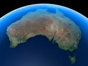 australia 7