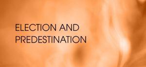 predestination 2