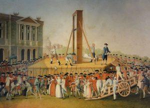 french revolution 3