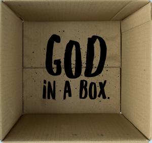 god box 1