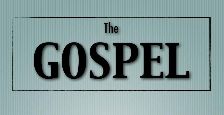 gospel deeps ch andler matt wilson jared c