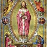 The Deity of Jesus Affirmed