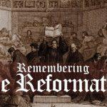 A Reformation Reader Guide