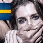 Islam, Immigration, and the Death of Sweden