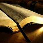 Bible Study Helps: Genesis