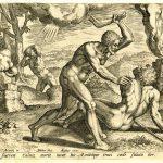 Difficult Bible Passages: Genesis 4:2-5