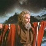 Bible Study Helps: Exodus