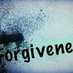 On Christian Forgiveness