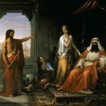 Christianity, Sexual Morality and the Public Square