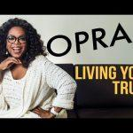 More on Oprah – and Truth