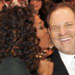 Oprah for POTUS, and Other Scary Thoughts