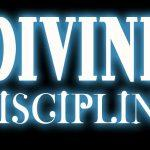 Suffering as Divine Discipline