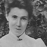 Notable Christians: Amy Carmichael