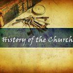 Helpful Church History Sets