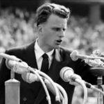 Notable Christians: Billy Graham