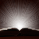 Scripture, Inspiration, and Sharing Biblical Truth