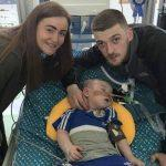 Alfie Evans, Infanticide, and our Damnable Indifference