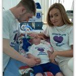 Alfie Evans and the State Killing Machine