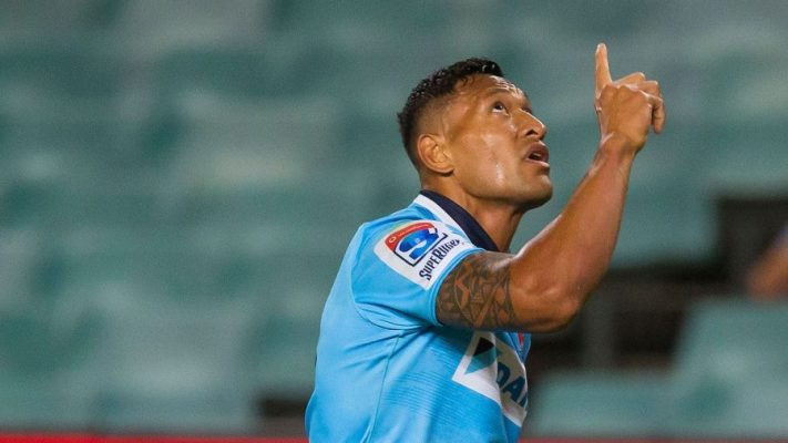 Image result for folau bible