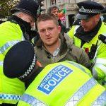 On Tommy Robinson Again – and Others Like Him