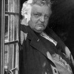 Chesterton, Reality and the Gender Benders