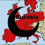 The Multi Cult and the Desolation of Europe