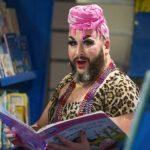 Libraries and Drag Queens: Activists Targeting Our Children