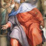 Bible Study Helps: Ezekiel and Daniel