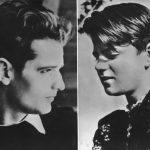 Notable Christians: Sophie and Hans Scholl