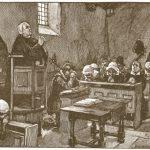 Packer, Preaching and the Puritans