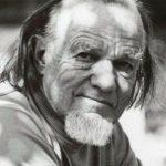Schaeffer, the State, and Absolutes