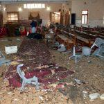 Persecution: Will the Real Christians Please Stand Up