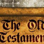 Bible Study Helps: The Old Testament