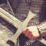 Christians Living Like Atheists: Where Are the Warriors?