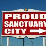 On the Sanctuary Movement