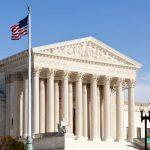 Why the US Supreme Court Matters