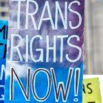 Fighting Back Against Trans Insanity