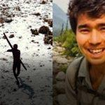 John Allen Chau, Missions, Truth, and Other Weighty Matters