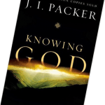 James Packer and Knowing God
