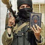 A Review of <i>The History of Jihad</i>. By Robert Spencer.