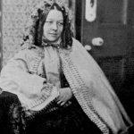 A Review of <i>Susie: The Life and Legacy of Susannah Spurgeon, Wife of Charles H. Spurgeon</i>. By Ray Rhodes.