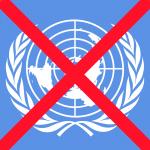 The UN Migration Pact