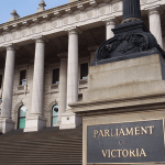 The Decline of the Victorian Liberals, and the Death of Victoria