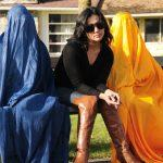 On Burqa Bans