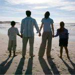 The Overwhelming Importance of the Family